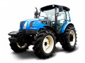 prodaja-novih-traktora-ls-plus-100-small-1