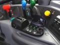 prodaja-novih-traktora-ls-plus-100-small-4