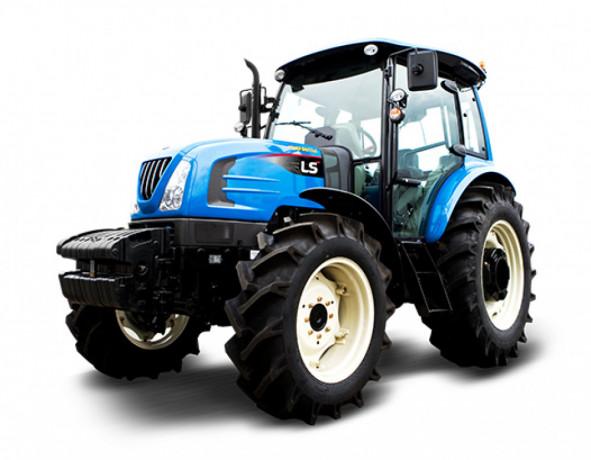prodaja-novih-traktora-ls-plus-100-big-1