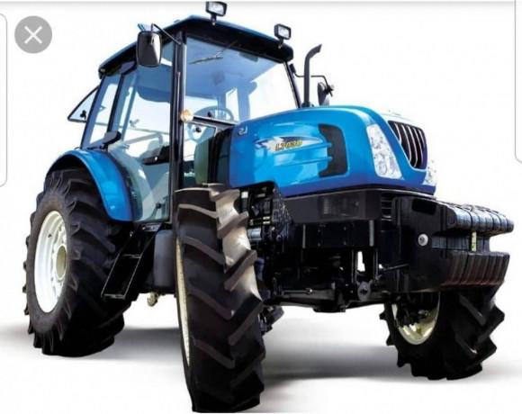 prodaja-novih-traktora-ls-plus-100-big-0