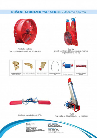 noseni-atomizeri-serije-sl-am-250sl-am-350slam-450sl-am-550sl-am-650sl-big-1