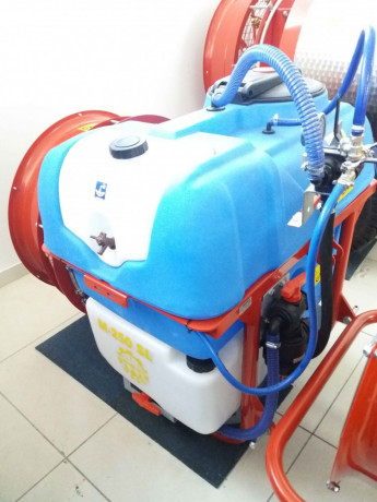 noseni-atomizeri-serije-sl-am-250sl-am-350slam-450sl-am-550sl-am-650sl-big-3