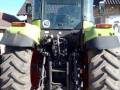 claas-ares-567-small-3