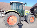 claas-ares-567-small-1