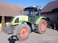 claas-ares-567-small-2