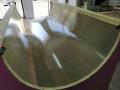 remont-i-izrada-cisterni-poliester-stakloplastika-small-0