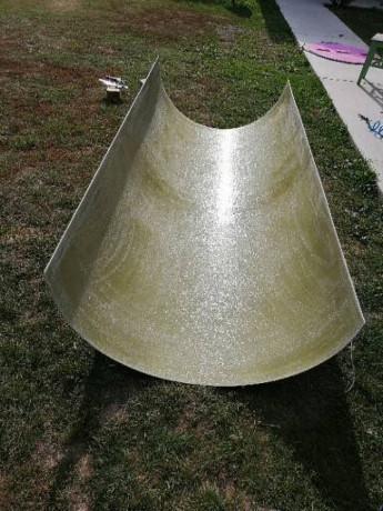 remont-i-izrada-cisterni-poliester-stakloplastika-big-1