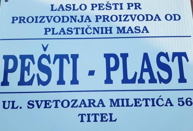 remont-i-izrada-cisterni-poliester-stakloplastika-big-3