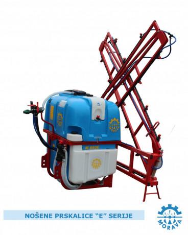 noseneprskalice-serije-e-m-440e-i-m-660e-big-3