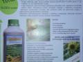 organsko-tecno-djubrivo-bioplant-flora-small-4