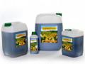 organsko-tecno-djubrivo-bioplant-flora-small-1