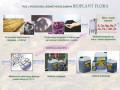 organsko-tecno-djubrivo-bioplant-flora-small-2