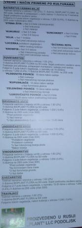organsko-tecno-djubrivo-bioplant-flora-big-3