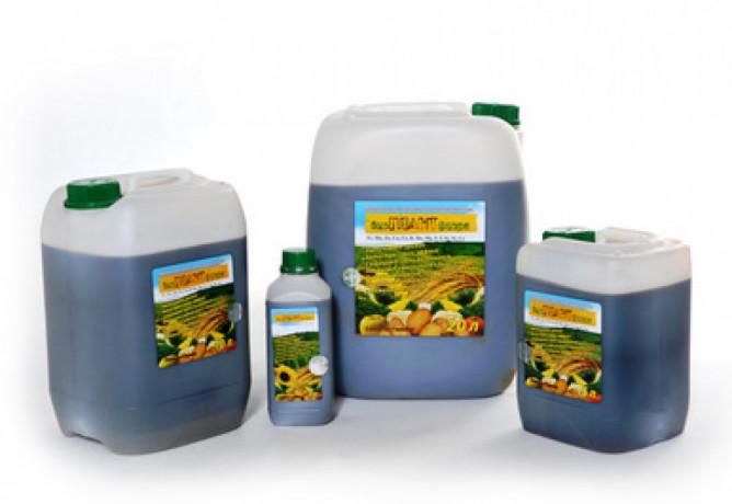 organsko-tecno-djubrivo-bioplant-flora-big-1