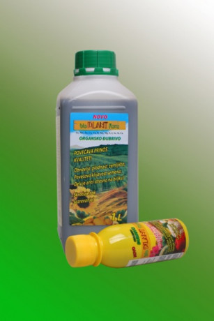 organsko-tecno-djubrivo-bioplant-flora-big-0