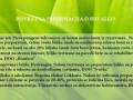 organsko-azotno-djubrivo-prodaja-small-0