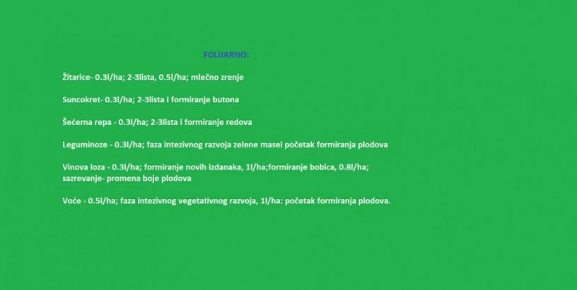 organsko-azotno-djubrivo-prodaja-big-2