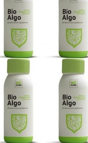 organsko-azotno-djubrivo-prodaja-big-1