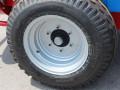 vuceni-atomizer-am-1000k-small-3