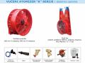 vuceni-atomizer-am-1000k-small-1