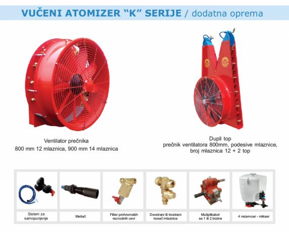 vuceni-atomizer-am-1000k-big-1
