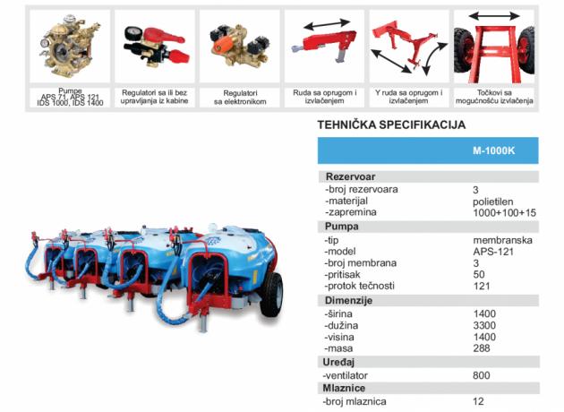 vuceni-atomizer-am-1000k-big-0