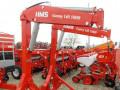 utovarna-ruka-hms-gunny-lift-1200-small-3