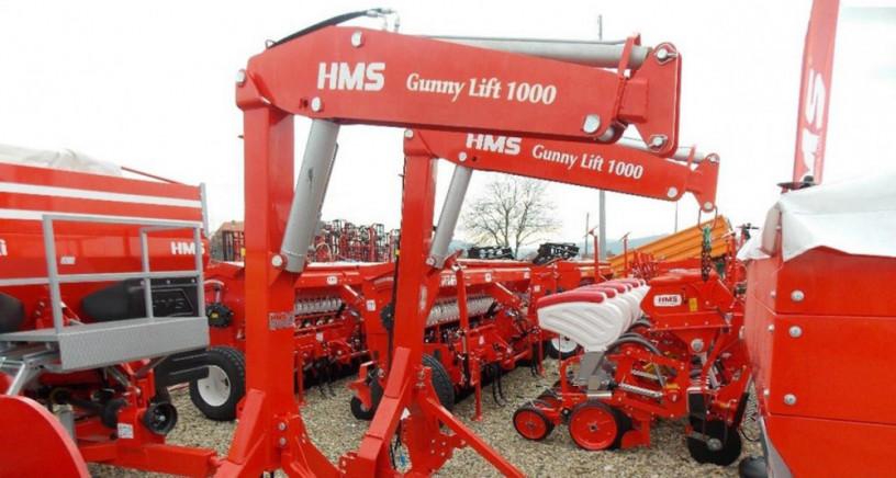 utovarna-ruka-hms-gunny-lift-1200-big-3