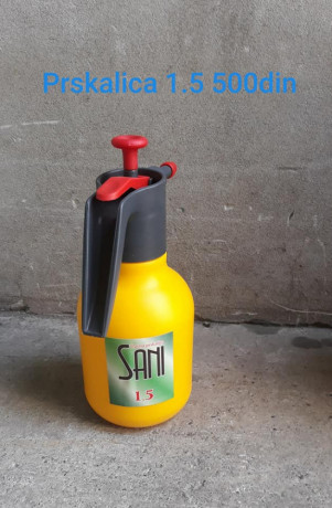 prskalica-sani-15l-big-0