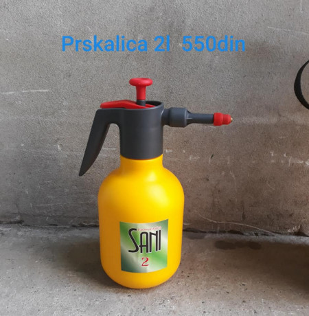 prskalica-sani-2l-big-0