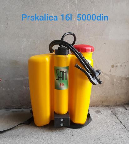 prskalica-16l-big-3