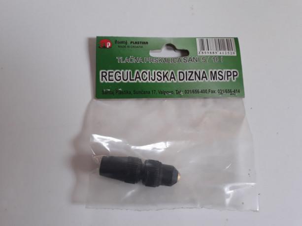 regulaciona-dizna-za-prskalicu-sani-big-0