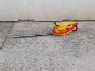 Električne makaze za živicu  HE 500-56 S AL-KO