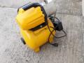 pumpa-za-navodnjavanje-al-ko-hw1-1300mc-small-2