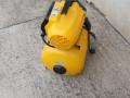 pumpa-za-navodnjavanje-al-ko-hw1-1300mc-small-1