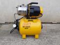 pumpa-za-navodnjavanje-al-ko-hw1-1300mc-small-3