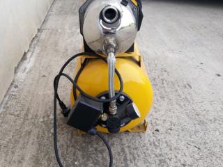 Pumpa za navodnjavanje AL-KO HW1 1300MC