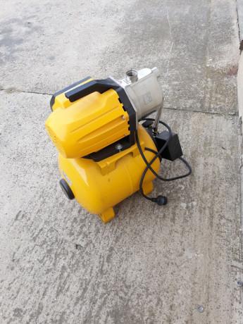 pumpa-za-navodnjavanje-al-ko-hw1-1300mc-big-2