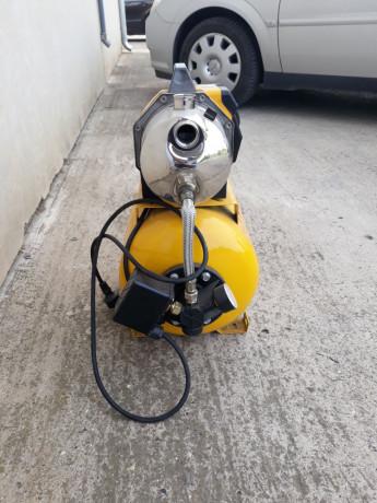 pumpa-za-navodnjavanje-al-ko-hw1-1300mc-big-0