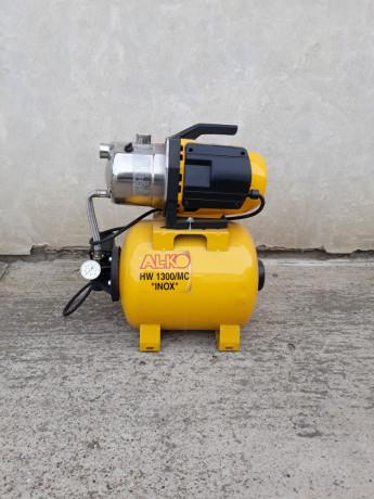pumpa-za-navodnjavanje-al-ko-hw1-1300mc-big-3