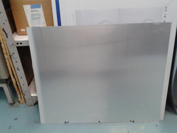 stamparski-lim-740x620x03mm-big-2