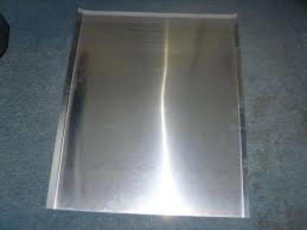 stamparski-lim-740x620x03mm-big-0