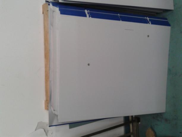 stamparski-lim-740x620x03mm-big-1