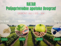 poljoprivredna-apoteka-ratar-small-0