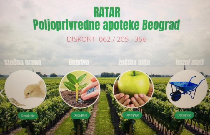 poljoprivredna-apoteka-ratar-big-0