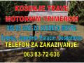 kosenje-trave-motornim-trimerom-small-0