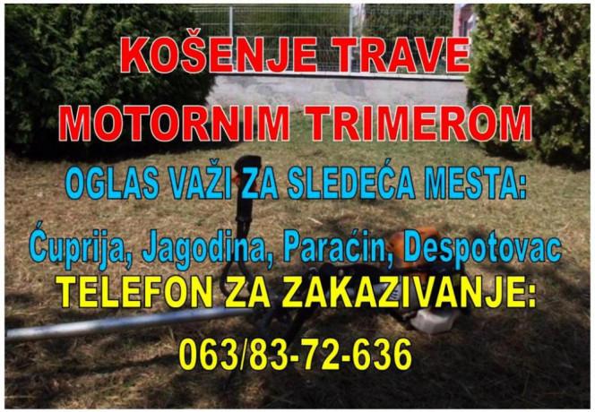 kosenje-trave-motornim-trimerom-big-0