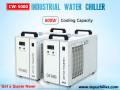 xladnjak-vode-cw5000-za-laserske-secive-bez-metala-small-0