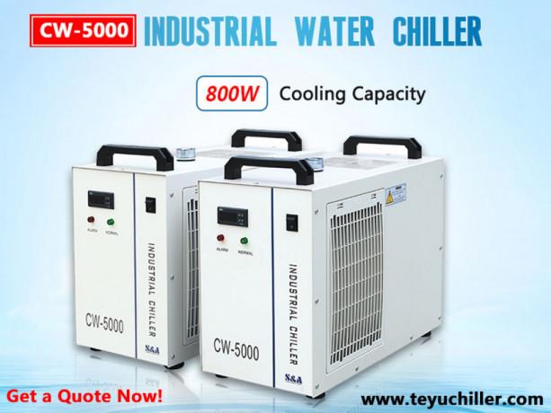xladnjak-vode-cw5000-za-laserske-secive-bez-metala-big-0