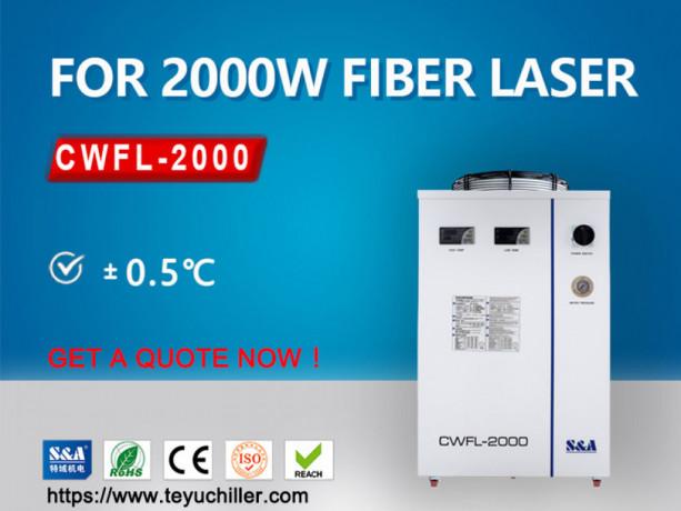 xladnjaca-sa-vazdusnim-xladjenjem-za-masinu-za-lasersko-zavarivanje-vlakana-big-0